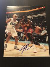 Jermaine Taylor Signed 8x10 Photo Auto Rockets UCF Cavaliers Autograph COA