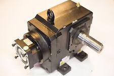 Stober Servofit K514VN30000MT20 Precision Servo Gearhead 300:1