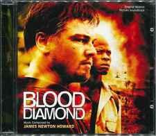 Soundtracks und Musicals CD der 2000er