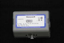 Honeywell Antrieb 3-Wege Ventil  Umschaltventil VC8010 Buderus Vaillant
