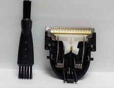 Hair Clipper Cutter Blade Trimmer Shaver For PHILIPS COMB QC5339 QC5340 QC5345