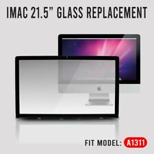 ✅ Replacement Front Glass Panel For Apple iMac A1311 21.5 inch Display 2010 2011