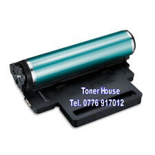 Samsung Clt-r407 Trommel per Stampanti Clt-r407/see