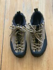 La Sportiva Cirque Pro Men's Hiking Shoes Size Eur 37 Usa 5 Uk 4