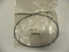 Komatsu Zenoah 2249-83100 Cable BC534DWM-1
