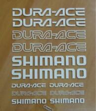 Ftc Titan pivot bremskörperschraube para Shimano dura ace//ultegra oro
