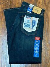 Levi's Denizen Men's 285 Relaxed Fit Jeans - 34 X 30