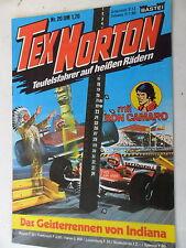 TEX Norton-N. 20-falegnameria-ad 2