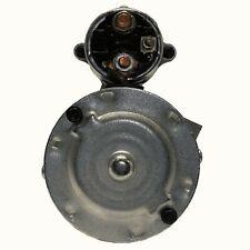 Starter Motor ACDelco Pro 336-1903A Reman