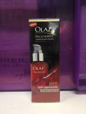 OLAZ crema elixir idratant anti ossidante rigenerante notte acido glicolico 50ml