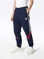 adidas Originals Mens Sportive Track Pants EC3678 RRP £70.00