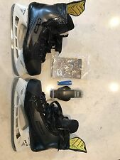Mens Ice Hockey Skates