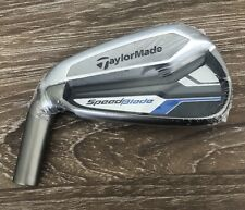 New! TaylorMade Speedblade 3 Iron 17* LH Left Handed HEAD ONLY UDI Driving Iron