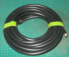RG213 XS66 MIL-SPEC Low Loss 50 Ohm COAX Feeder Cable ham radio 10 meter