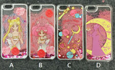Sailor Moon Mobile Phone Cases, Covers & Skins for iPhone 5