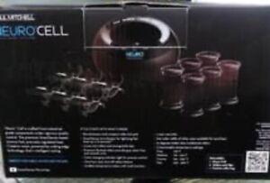 Paul Mitchell Nuro Cell Roller Set