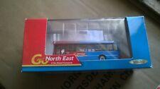 CMNL UKBUS 3007 Go North East MPD