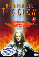 The Crow DVD Nuovo DVD (EDV9033)