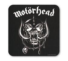 Rock'n'Roll - Motörhead Logo - Coaster - Untersetzer - Bierdeckel