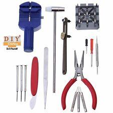 DIY Crafts®Repair Kit Set Wrist Strap Adjust Pin Tool Kit Back Remover Fix Toolm