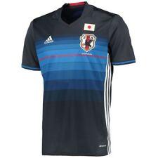 Camisetas de fútbol de selecciones nacionales 1ª equipación para hombres talla XL