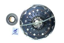 New Clutch Kit Sachs K70467-01