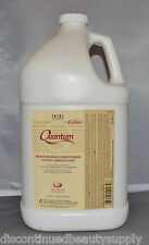 Zotos Quantum Moisturizing Conditioner Gallon/128 oz