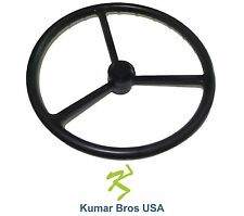 New Kubota Steering Wheel R310(OLD TYPE) R310BH(OLD TYPE) R400B R410 R410B