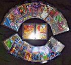 Pokemon Lot: 1 Random EX, Mega, or GX Ultra Rare Card!