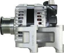 Alternateur Générateur VOLVO 150 A c30 s40 II MS v50 MW 1.8 2.0 FlexFuel