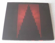 AND SO I WATCH YOU FROM AFAR - The Letters EP *CD* 4-Track NEU/OVP