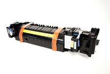 NEU / Original Fuser Kit B5L36A RM2-0080 Heizung für HP M552 M553 M577 Serie