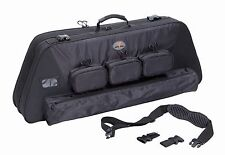 "41"" Slinger Deluxe Bow Case System by 30-06 OUTDOORS - Skull Graphic for Hoyt"