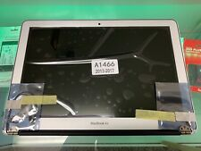 13 Apple MacBook Air LCD Screen Assembly A1466 Mid 2013...