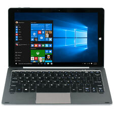 10.1 Inch Keyboard for CHUWI HiBook Tablet PC - Magnetic Docking