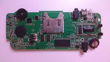 Sega Megadrive Portable / Genesis Ultimate main board replacement