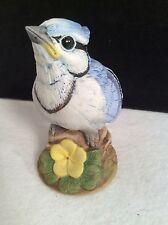 Bird Figurines Andrea by Sadek