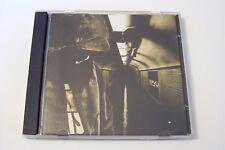 Sefyu-Qui suis-jamais? CD 2006 (suzax RR et Baba kuamen NCC) FRENCH RAP