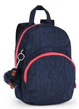 Kipling Women's Backpacks