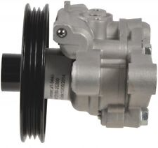 POWER STEERING PUMP FOR HYUNDAI COUPE GK 2001- COUPE RD 1996-2002 ELANTRA 2000-