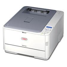 Oki C511dn USB Network Colour Laser Printer C511 511 511dn V1T