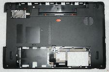 NEW GENUINE ACER ASPIRE 5755 5755G BOTTOM BASE W/ HDMI AP0KX000410 60RPV02003