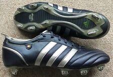 NEW ADIDAS ADIPURE I SG FOOTBALL BOOTS UK 10.5