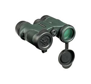 (CAP-32/43) 2x Objective Lens Covers for all Vortex 32mm Diamondback binoculars.
