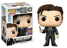 Justice League Movie - Bruce Wayne - SDCC 2017(RS)