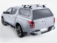 GENUINE Brand New ANY COLOUR Mitsubishi Triton MQ CANOPY 2015 to Current