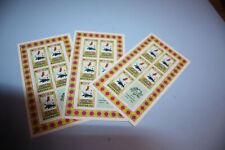 587802/UPU ** mnh klb's Bután