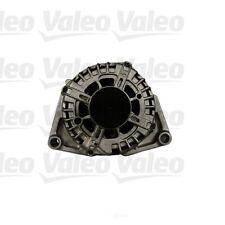 Alternator Valeo 849050 fits 12-14 Chevrolet Cruze 1.4L-L4