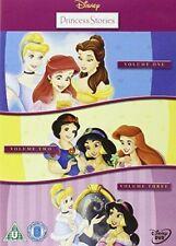 Film in DVD e Blu-ray Walt Disney Studios edizione cofanetto