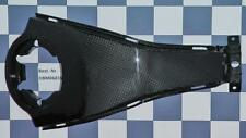 Für BMW K1200S(K1300S) Carbon Tankabdeckung